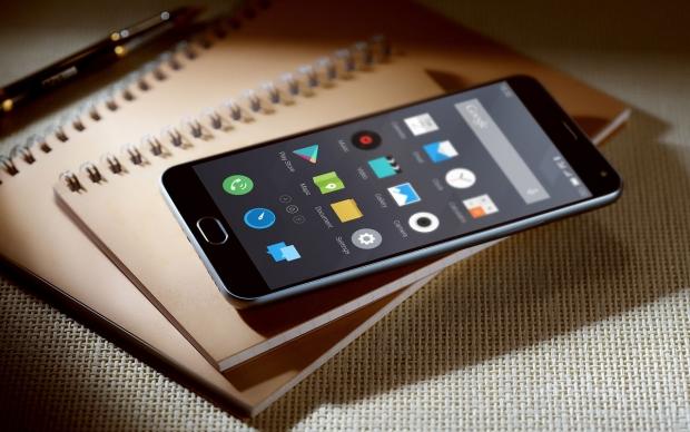 66ba6d8d75c59 İşte 1000 TL'den ucuz en iyi akıllı telefonlar! foto galerisi ...